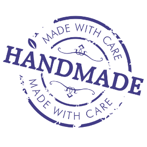 HandMade in Small-Batch